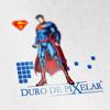 AD - Trailer Superman - El Hombre de Acero  2013