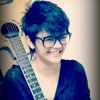 Moving Closer Never The Strangers (cover) - Epey Herher