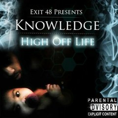 Knowledge - Moral Of The Story