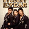 Radha Student of the Year Remix- DJ Blaze