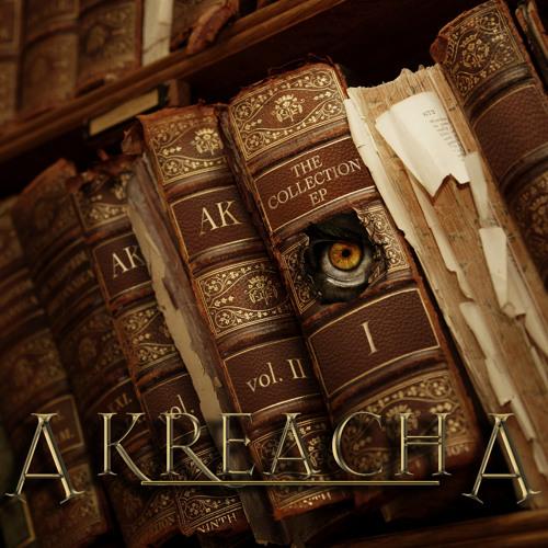 Reach (feat. Amber Noel)(Original Mix)