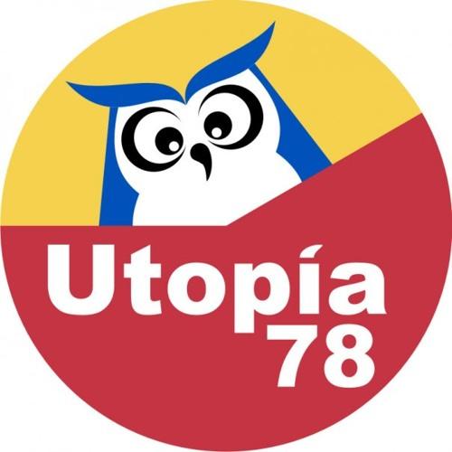 Dame pa' Matala saluda a Utopía 78