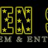 Golden Star Mixtape Show @Teluk Payo Banyuasin II (11-10-13)