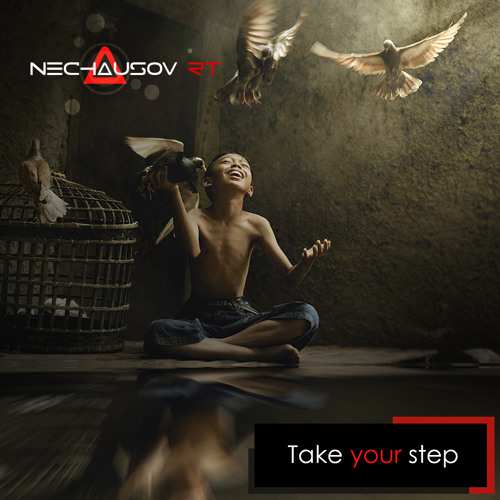 Take Your Step