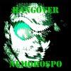 HANGOVER - mp3 file - (Lyrics in Track info)