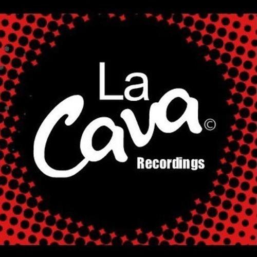Noples (Original Mix)[La Cava Recordings]_OUT NOW