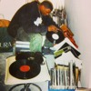 STREETS feat TOMMY GUNNZ on the mic on the BLAST FROM THE PAST TAPE to Mp3 90's hip hop &rnb