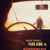 Tara King th. -