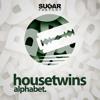 HouseTwins - Alphabet