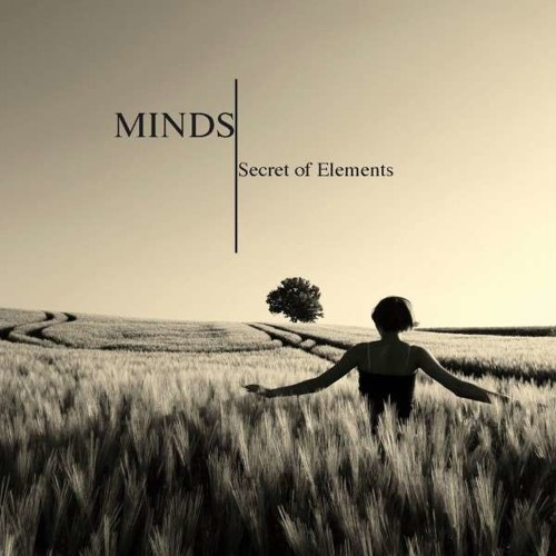 Secret of Elements - The Beginning and the End