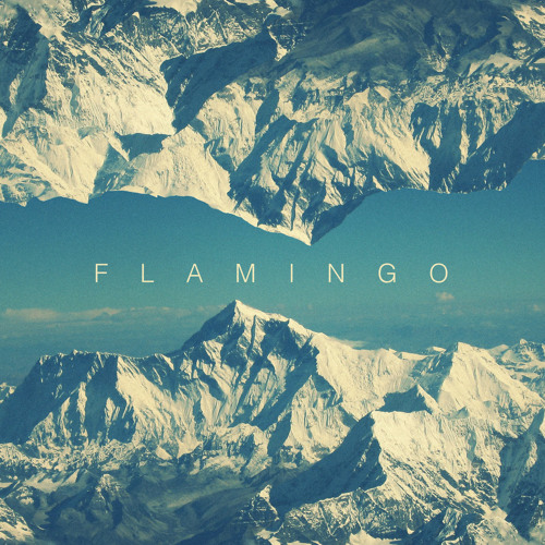 FLAMINGO – Heart, My