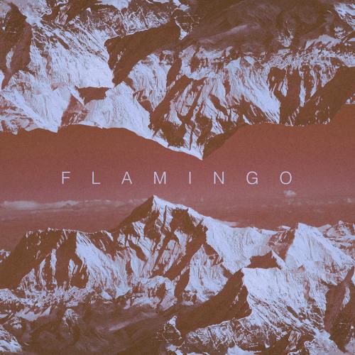 FLAMINGO – Laissez–faire