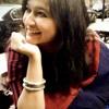 Ekta Chele By Sahana Bajpaie