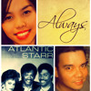 Always by Atlantic Starr (Cover by Alyssa and June)