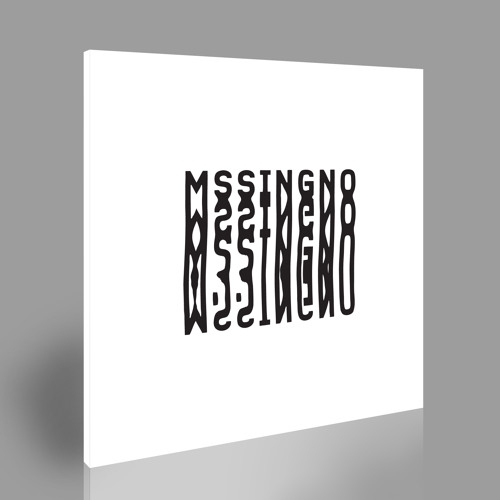 XE3 - Mssingno [OUT NOW]