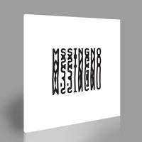 Mssingno - Skeezers