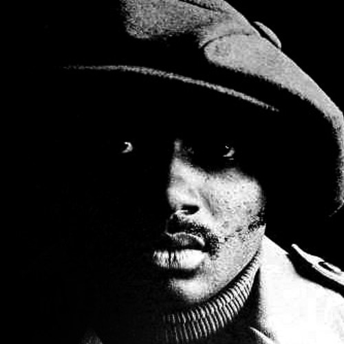 #FreeDL - Donny Hathaway - The Ghetto (Dimitri From Paris Inna Disco)SC Exclusive