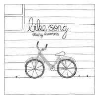 Sleepy Dreamers - Bike Song