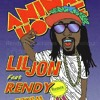ReNdy WadZu & Lil jon - Animal House ( Original Mix ) Dirty Sound ! Free Download