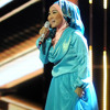 Fatin Shidqia Lubis - Aku Memilih Setia - Xfactor Around The World
