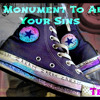 Download A Monument to All Your Sins [ Hardstyle Warm Up (Tex)] Mp3