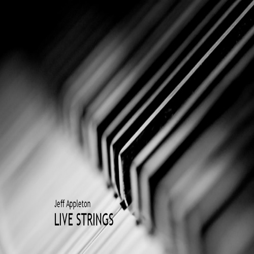 Live Strings Version 1