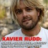 To Let - Xavier Rudd (DJFirst Remix)