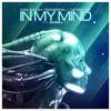 Ivan Gough & Feenixpawl feat. Georgi Kay - In My Mind (Axwell Mix) (Pete Tong BBC Radio 1)
