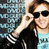 David Guetta-Ain T No Party