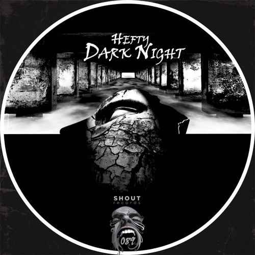 Hefty - Night Terror (Original Mix)