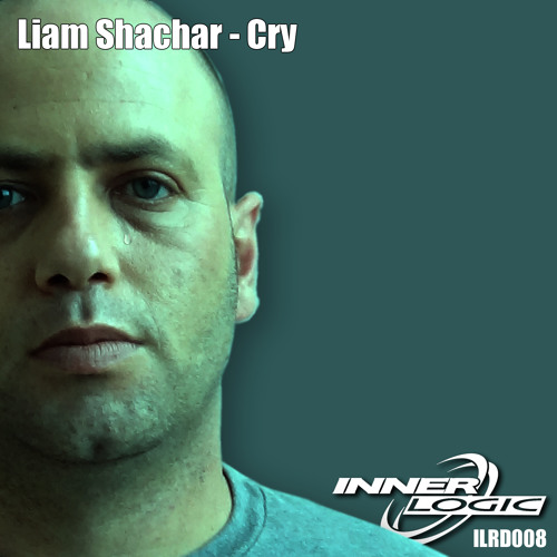 Liam Shachar - Cry (Original Mix) -- TEASER -- OUT NOW --