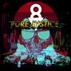 Imagin8 - Pure Justice (Zardonic Remix)