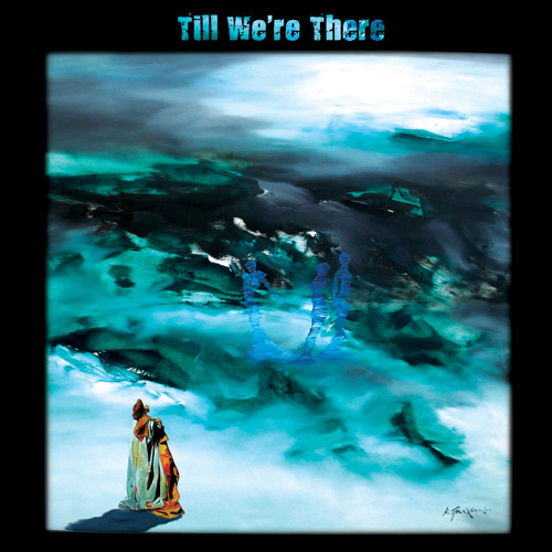 Euripides Sideras - Till We're There - Free Download