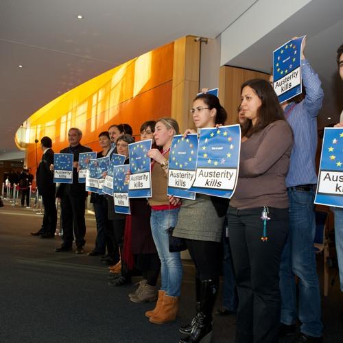 Flassbeck: «Europa braucht einen Neuanfang»