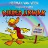 Herman van Veen - WARUM BIN ICH SO FRÖHLICH (Kitts & Nevis Club BOOTLEG)