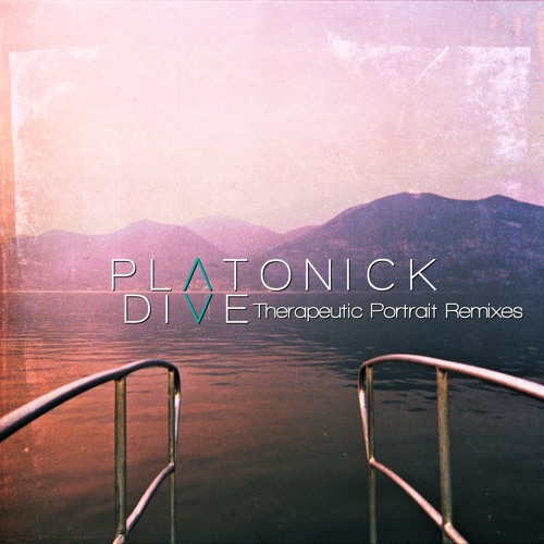 Platonick Dive - Lovely Violated Innocence (Need a Name Remix)