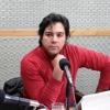 Diputado Oscar Tuma