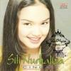 Cindai- Siti Nurhaliza
