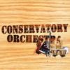 Conservatory Orchestra - Persahabatan (Sherina Cover)
