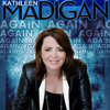 Kathleen Madigan talking about her new special