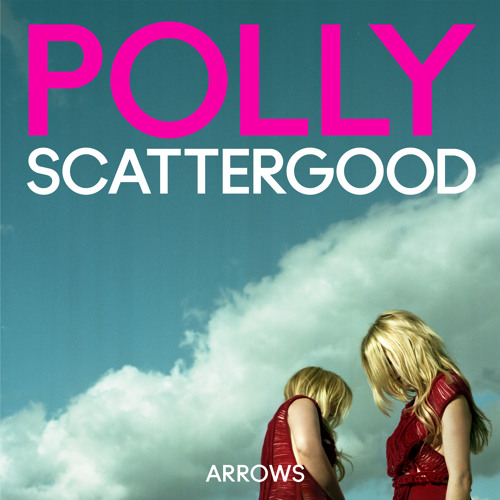 Polly Scattergood - Silver Lining