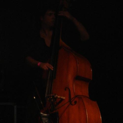 """João Madeira, """"Alfabeto"""", 2012"""