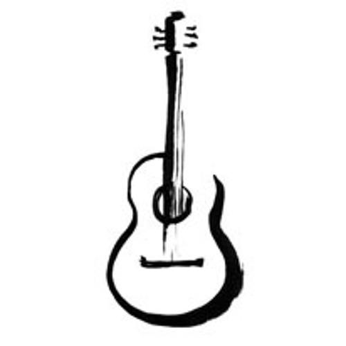 Fernando SOR étude N°5; guitare Pappalardo, micro externe