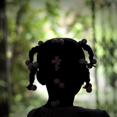 Violence Against Children: A Silent Threat