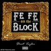 STUNT TAYLOR(Fe Fe On The Block) ALMIGHTYPATRICK