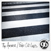 The Avener - Fade Out Lines (SNIPPET) mp3