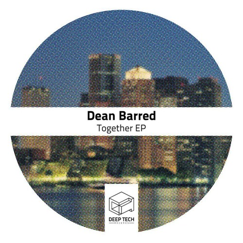 Dean Barred - M's Birthday (Original Mix)
