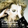 Celline Dion - To Love You More (Cover).mp3