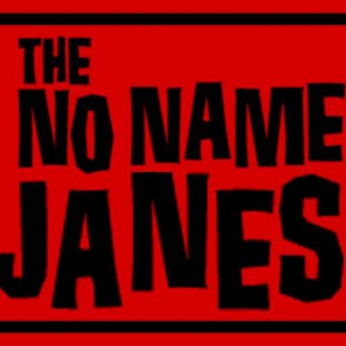 The No Name Janes - I've Been Misled