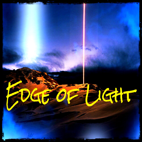 Edge of Light - The First Blood